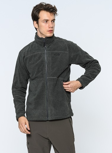 Outdoor Polar Mont-The North Face
